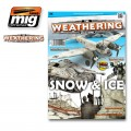 The Weathering Magazine Snow & Ice
