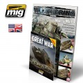 The Weathering Magazine Special WWI