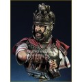 Roman Cavalry Officer - Theilenhofen Germany 2nd C. AD