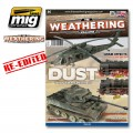 The Weathering Magazine Dust ENGLISH