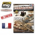 The Weathering Magazine Rouille