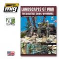 Landscape of War. Dioramas - Vol.2 (english)
