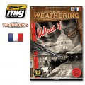 The Weathering Magazine What If