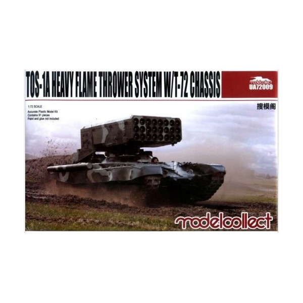 t72,russie,russian,model collect