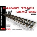 Railway and Dead End