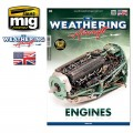 The Weathering Aircraft ENGINES (ENGLISH)