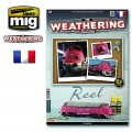 The Weathering Magazine REEL (Français)