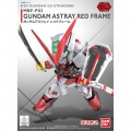 Gundam Astray Red Frame SD