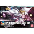 Super Femina Axis Angel Version HG 1/144