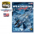 The Weathering Aircraft CAMOUFLAGE (ENGLISH)