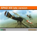 SPAD XIII Late Version Profipack