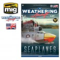 The Weathering Aircraft SEAPLANES (ENGLISH)