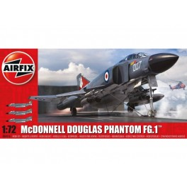 McDonnell Douglas FG.1 Phantom Royal