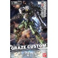 GRAZE CUSTOM  RE 1/100