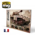 Panther - Visual Modelers Guide (FRENCH)