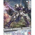 Gundam Kimaris Trooper RE 1/100