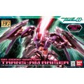 Gundam Trans- AM Raiser Gloss Injection Version HG 1/144