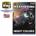 The Weathering Aircraft Night Colors (ENGLISH)