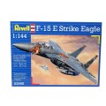 F-15E Strike Eagle 1/144