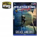 The Weathering Aircraft Grease and Dirt (ENGLISH)