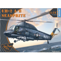 UH-2A/B Saesprite Advanced Kit
