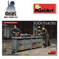 ToolMakers