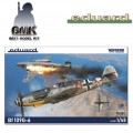 BF 109G-6 WeekEnd Edition