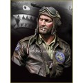 FLYING TIGERS1942