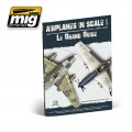 Airplanes in Scale The greatest Guide